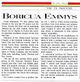 Boricua emmys.jpg