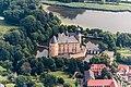 Borken, Wasserschloss Gemen -- 2014 -- 2238.jpg