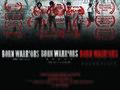 BornWarriors Poster 3.jpg