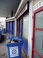 Boscombe, old pier shopfronts - geograph.org.uk - 1101007.jpg