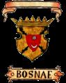 Bosnien och Hercegovina gammalt statsvapen (800-talet).png