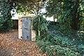Boston Manor AR Shelter 2981.jpg