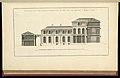 Bound Print (France), 1727 (CH 18291325).jpg