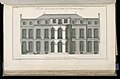 Bound Print (France), 1745 (CH 18292831).jpg