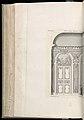 Bound Print (France), 1745 (CH 18292841-3).jpg