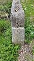 Boundary marker A, Aberdeen.jpg