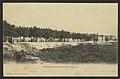 Bourg-Les-Valence. - Quai Thannaron (34447803595).jpg