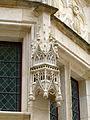 Bourges-Palais Jacques-Coeur (2).jpg