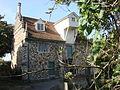 Bourne Mill 3.JPG