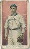 Bourquise, Rocky Mount Team, baseball card portrait LCCN2007683807.tif