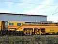 Bourreuse Plasser & Theurer 108-32U, bourroirs.jpg