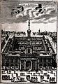 Bourse de Londres (Description de l'Univers, V, pl. 22).jpg