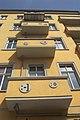 Boxhagener Straße, Berlin (8669312576).jpg