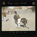 Boy and Goat, Jammu City, Jammu, ca.1875-ca.1940 (imp-cswc-GB-237-CSWC47-LS10-027).jpg