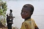 Boy at Gorongosa National park (9599098921).jpg