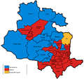 Bradford UK local election 1991 map.png
