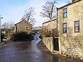 Braidley, North Yorkshire.jpg