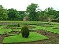 Bramham Park Formal Gardens - geograph.org.uk - 1210247.jpg