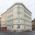 Brandenburger Straße 6 (Magdeburg-Altstadt).ajb.jpg
