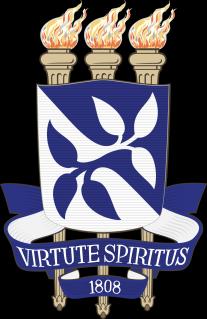 Federal University of Bahia
