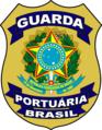 Brasão guarda portuária.png