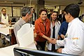 Brasília - DF. Dilma em visita a hospital de reabilitação (4860782952).jpg