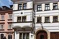 Bratislava - Britské veľvyslanectvo 20180510-01.jpg