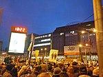 Bratislava Slovakia Protests 2018 March 16 16.jpg