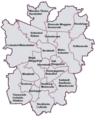Braunschweig Stadtbezirke.png