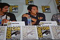 Brave New Warriors Panel (12281172123).jpg