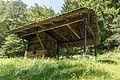 Brechelhütte (14401655832).jpg