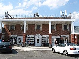 Breezy Point, Queens Neighborhood of Queens in New York, United States