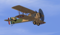 Breguet14-militaire-synthese.png