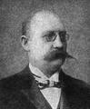 Breiter Ernst.png
