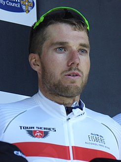 Brenton Jones - 2017 Tour Series (Durham).jpg