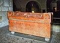 Brescia - Sarcophage de Berardo Maggi 1.jpg