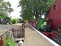 Bressingham Steam Museum and Gardens 03.jpg