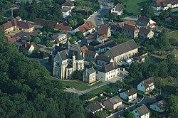 Bressolles Allier Eglise 01.jpg