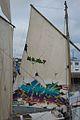 Brest2012 - Le Sourire6.jpg