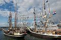 Brest2012 - Zuiderzee.jpg
