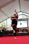 Brest 2012 Pencak Silat 1003JPG.jpg