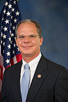Brett Guthrie, Official Photo.jpg