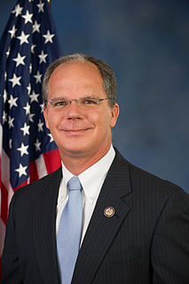 Brett Guthrie American politician
