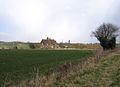 Bridge Farm, Drayton, Somerset - geograph.org.uk - 133846.jpg