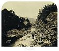 Bridge of Castleton in Braemar, 1856.jpg