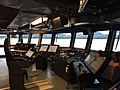 Bridge of the RV Sikuliaq.jpg