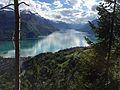 Brienzersee oberhalb von Schwanden fotografiert.jpg