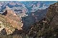 Bright Angel Trail, South Rim, Grand Canyon (30537656604).jpg