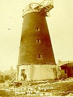 Brighton Rose Hill Mill.jpg