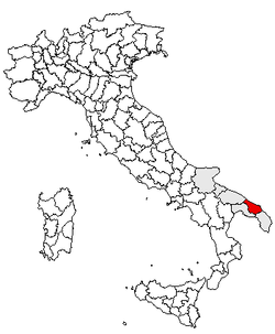 Brindisi posizione.png